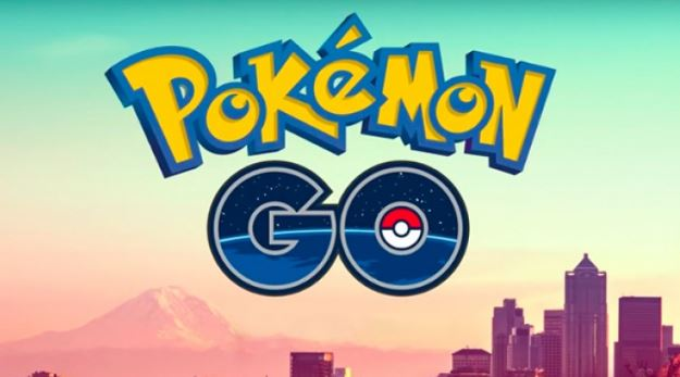 cheap Pokemon Go Account, Guides, Mobile Games, Multiplayer, Niantic, Online Game, Pokemon Go, Pokemon Go Account, Pokemon Go Items, Tips