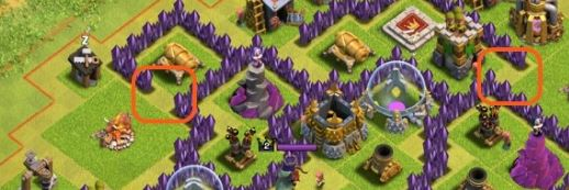 Clash of Clans, Clash of Clans Account, Clash of Clans Troops, Coc Village, Guides, Mobile Games, Multiplayer, Online Game, Supercell, Tips
