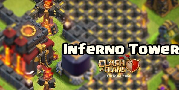 Clash of Clans, Clash of Clans Account, Clash of Clans Account for Sale, Clash of Clans Troops, Coc Village, Guides, Mobile Games, Multiplayer, Online Game, Supercell, Tips