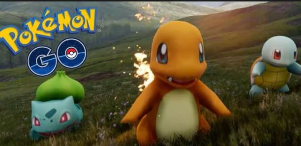 Guides, Mobile Games, Multiplayer, Niantic, Online Game, Pokemon Go, Pokemon Go Account, Pokemon Go Items, Tips
