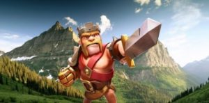 Clash of Clans, Clash of Clans Account, Clash of Clans Troops, Coc Village, Guides, Mobile Games, Multiplayer, Online Game, Tips