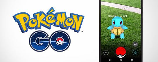 Mobile Games, Multiplayer, Niantic, Online Game, Pokemon Go, Pokemon Go Account, Tips