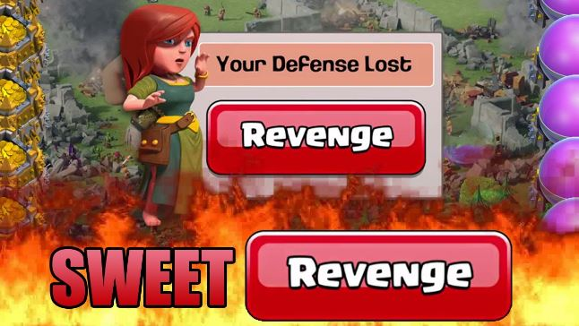 Clash of Clans, Clash of Clans Account, Clash of Clans Troops, Guides, Mobile Games, Multiplayer, Online Game, Supercell, Tips