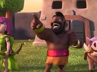 Cheap Clash of Clans Account, Clash of Clans, Clash of Clans Account, Coc Village, Guides, Mobile Games, Multiplayer, Online Game, Supercell, Tips